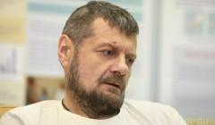 В Генпрокуратуру передали представление на снятие неприкосновенности с нардепа-«радикала»