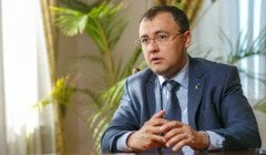 """Венгрия не стала переименовывать своего """"министра по Закарпатью"""""""