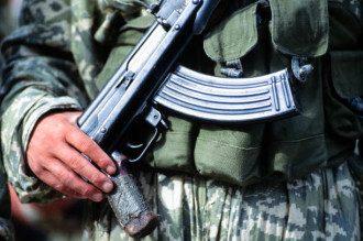 Россия может нанести удар по югу Украины, сказал Павел Климкин - Россия - Украина