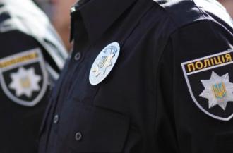 Причины смерты женщины устанавливает полиция