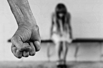 В Волгограде родители полтора года насиловали собственную дочь