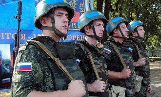 Росіяни в придністров'ї