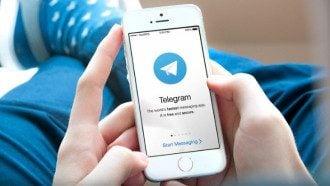 Telegram хотят все-таки заблокировать - ну, или просто в любой момент иметь такую возможность