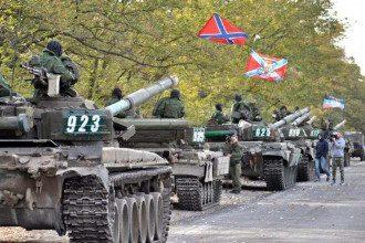 Астролог назвав два напрямки, з яких може напасти РФ