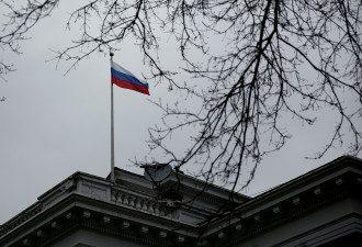 Эксперт сказал, что РФ может остановить введение эмбарго на продажу энергоносителей и отключение от системы SWIFT