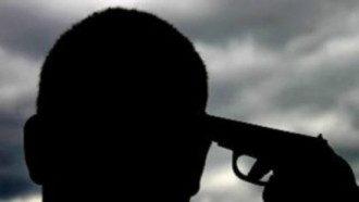 Два сотрудника СБУ застрелились в один день