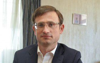 Для Украины оптимальна модель лотерейного рынка Великобритании - гендиректор УНЛ