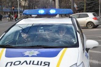 коп_патрульный_полиция