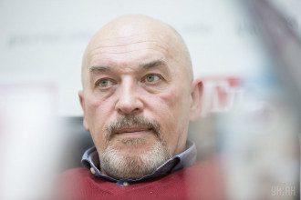 Зеленский — Путин — Владимир Путин не отпустит пленных украинских моряков после разговора с Владимиром Зеленским, считает Георгий Тука
