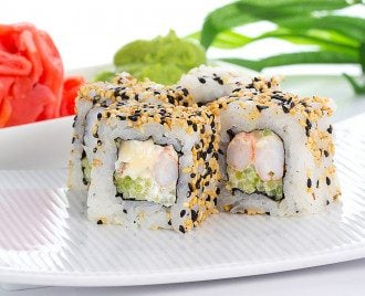 Вареный рис может оказаться опасным для здоровья.