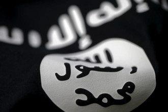 Россиянок обвинили в поддержке ИГИЛ