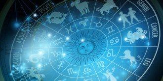 Гороскоп — В июне 2019 трем знакам Зодиака светят интересные события, сообщил астролог