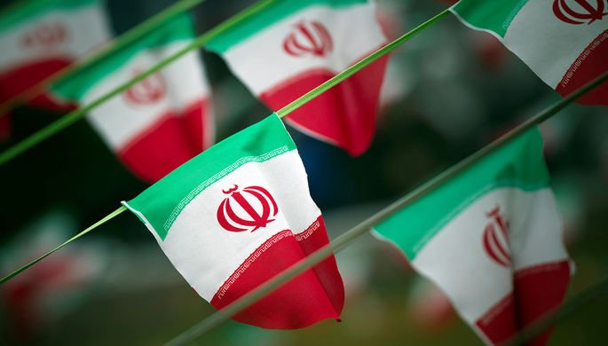 В Иране отрицают ядерные разработки