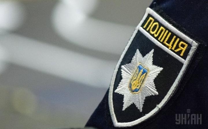 Полиция арестовала мужчину, который оторвал собутыльнику ухо