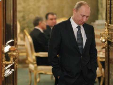 Россию не только не любят, но и не уважают