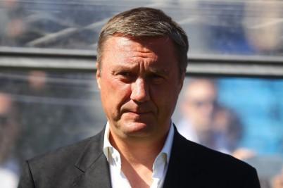 Александр Хацкевич полагает, что в матче