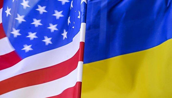 США требуют от Украины наведения порядка в сфере авторских прав