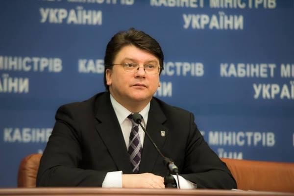 Игорь Жданов прокомментировал поездки украинских спортсменов в Россию