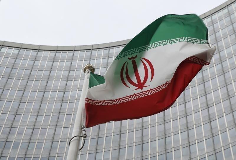 Тегеран продолжит работу с остальными участниками сделки