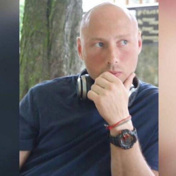 Андрею Новичкову грозит смертная казнь