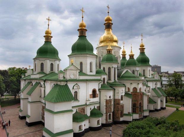 Эксперт полагает, что самым вероятным кандидатом на пост главы украинской автокефальной церкви является епископ УПЦ КП Епифаний