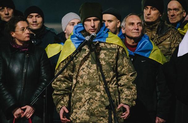 / mediaport.ua