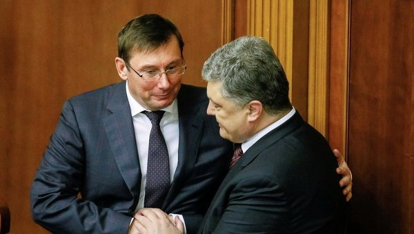На Банковой вернулись к вопросу о перезапуске конституционного процесса
