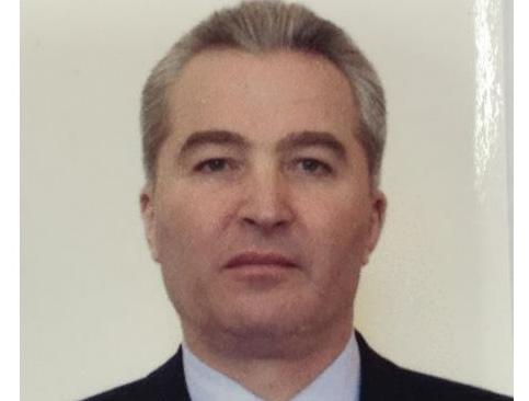 Иван Кулеба назначен послом в Казахстане