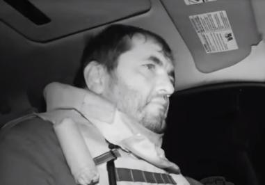 К ликвидации Олега Мамиева причастны  украинские бойцы-добровольцы, сообщил Дмитрий Ярош