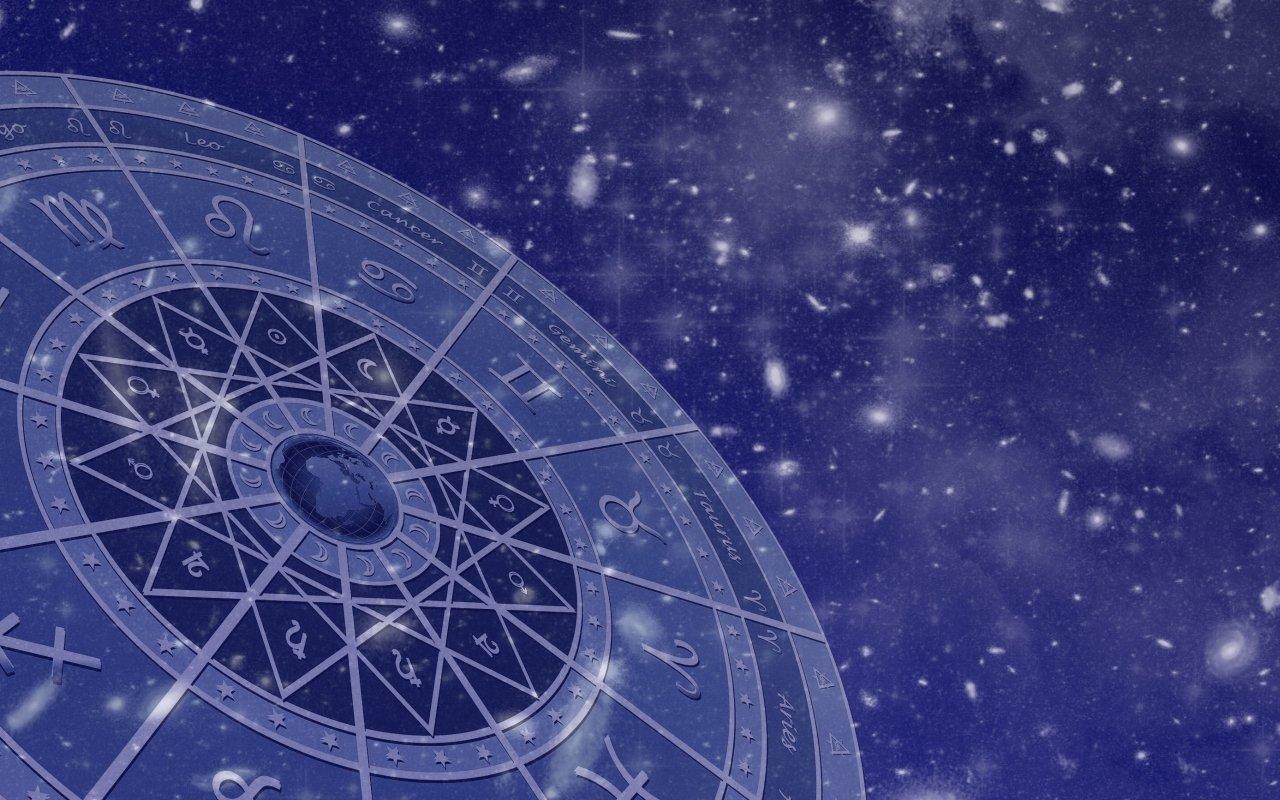 Четырем знакам Зодиака светит нелегкий март-2019