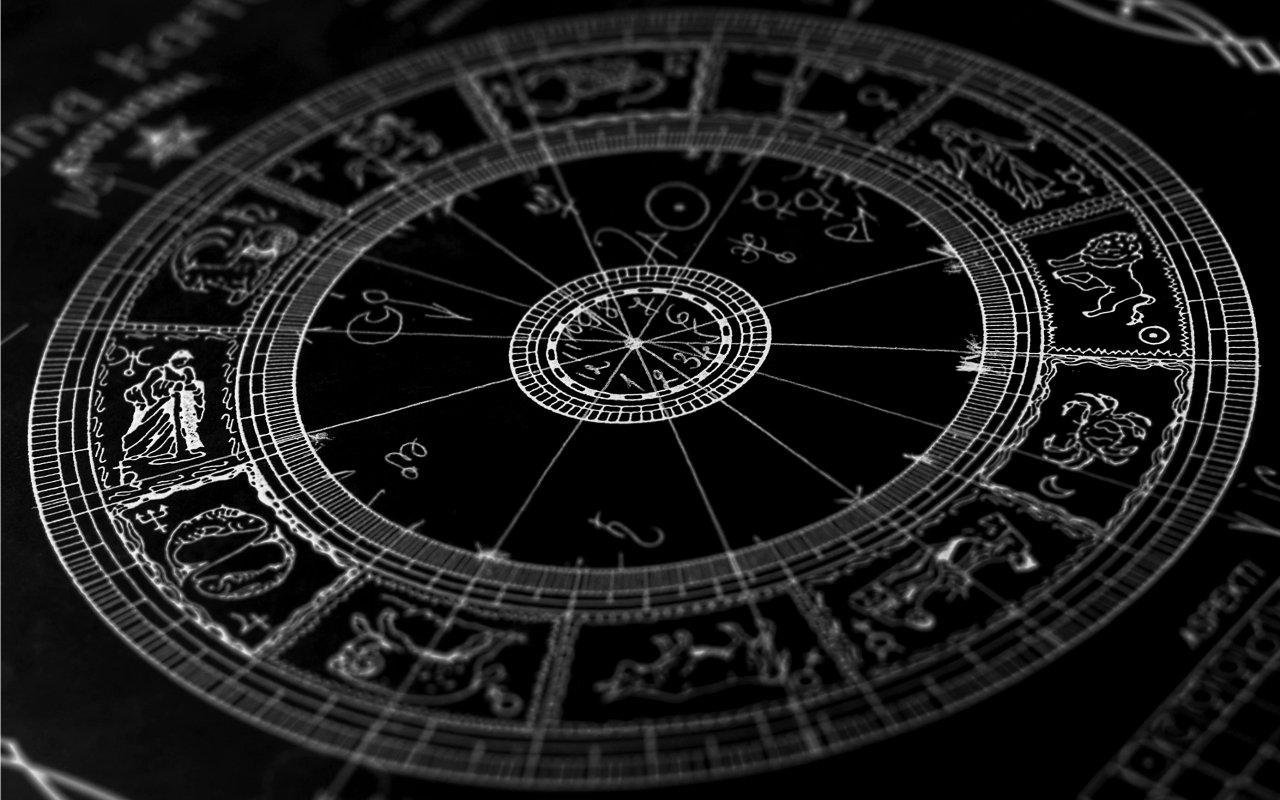 Самыми лживыми являются три знака Зодиака