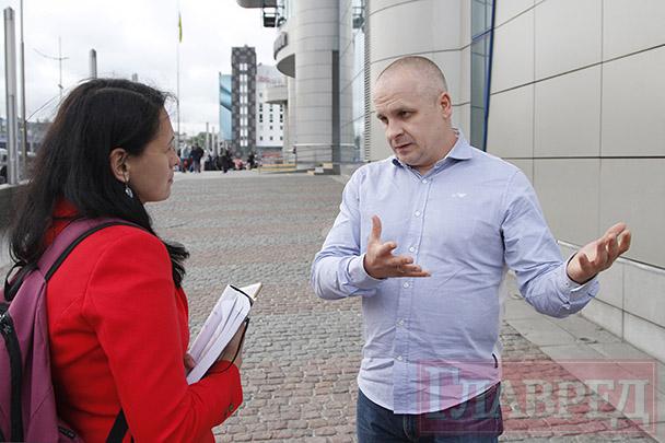 Адвокат Сенцова: Голодовку Олега геройством не назовешь. Он не жертвует, а входит в историю