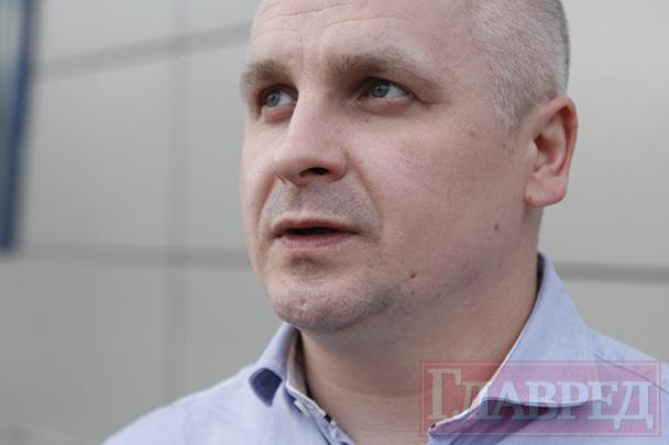 Дмитрий Динзе заявил, что голодовка Сенцова была прекращена под беспрецедентным давлением ФСИН