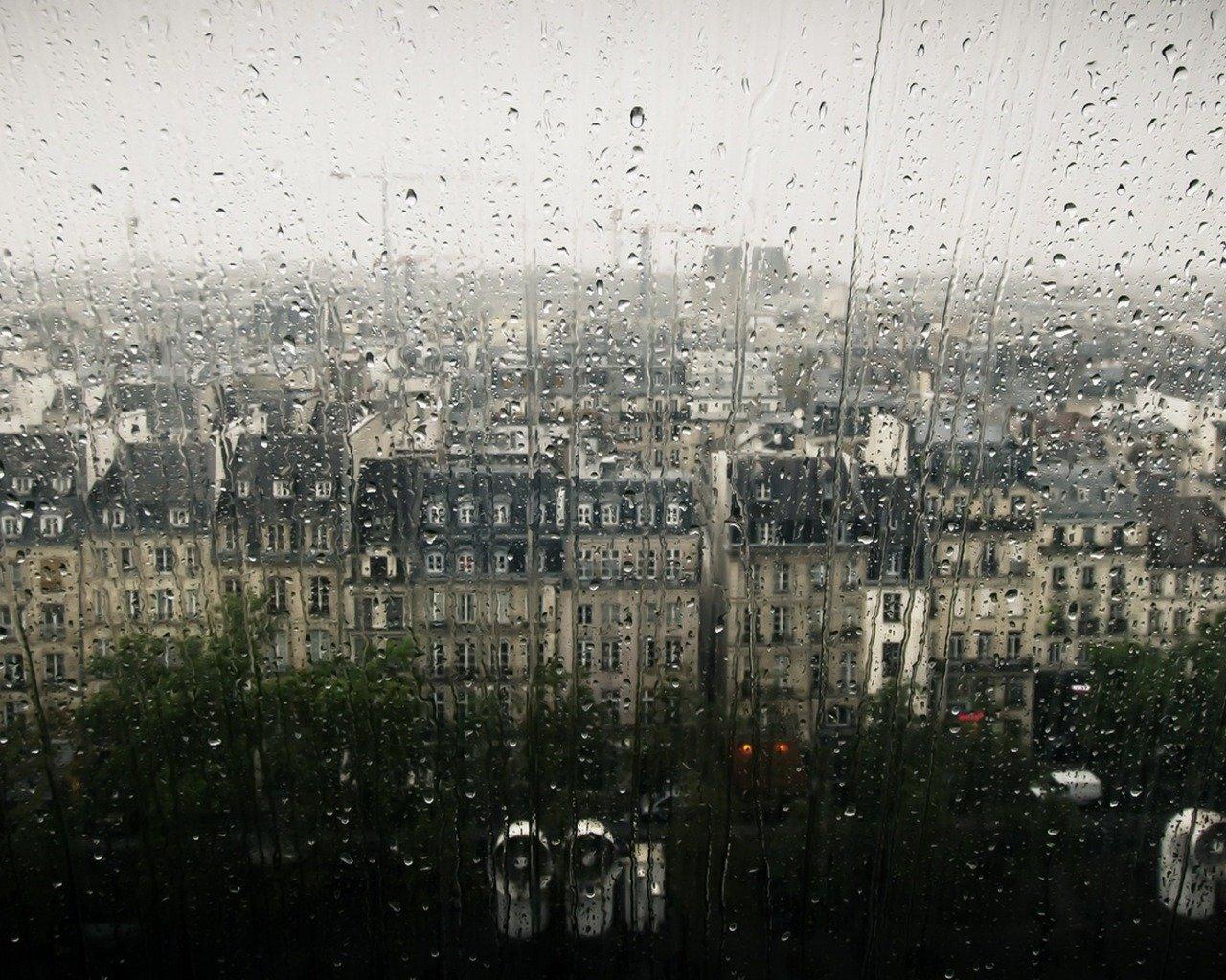 Синоптик предупредил о резком ухудшении погоды в Украине.