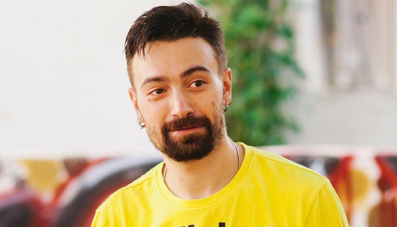 Давид Хомак признал, что страдает потерей памяти
