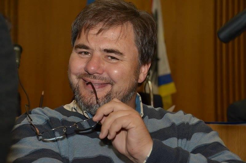 Суд оправдал Коцабу, выступившего против мобилизации