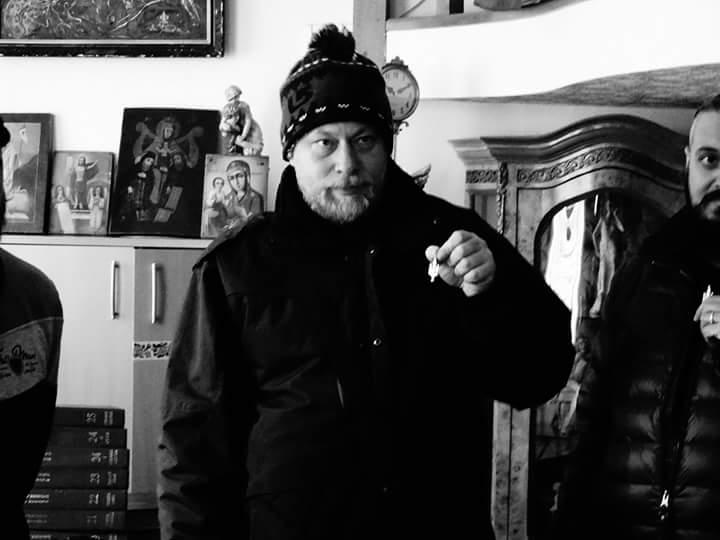 """""""В СБУ обращаешься с радостью"""": """"киллер"""" Бабченко прокомментировал спецоперацию силовиков"""