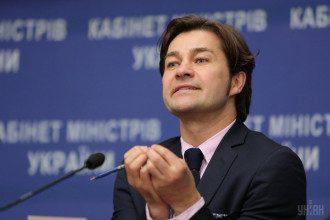 Евгений Нищук рассказал о новом стартапе
