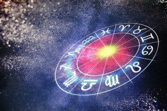 Четырем знакам Зодиака гороскоп на 5 октября 2019 прогнозирует волнительный день - Гороскоп 2019