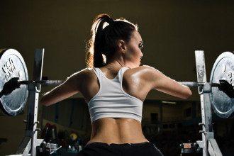 Ученые выяснили, что завтрак перед занятием спортом значительно активизирует сжигание углеводов
