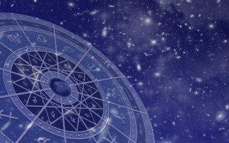 Три знака Зодиака являются самыми неуравновешенными