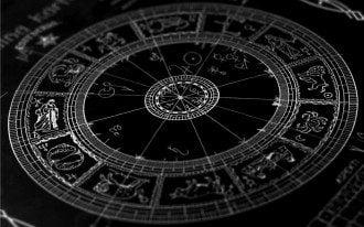 Пять знаков Зодиака не стремятся быть в отношениях