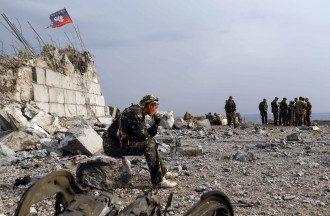 Украинцев ждут новые открытия о преступлениях в
