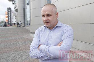 Адвокат уверен, что Сенцов пойдет до конца