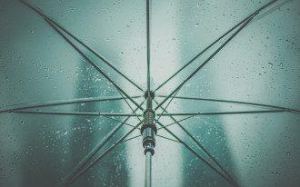 погода_дождь_зонт