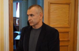 В Черкассах Сергея Гуру убил его бывший охранник, узнали СМИ
