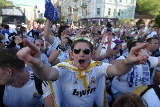 / Фото: Reuters
