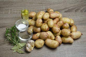 Как выбрать полезную молодую картошку и не переплатить