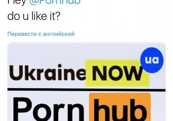 Мелодрамы секс приватбанк главная страница порно огромных
