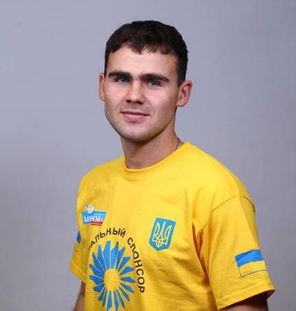 В Польше Владислав Минич умер в выходной день